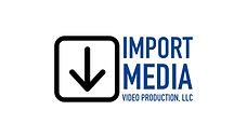 Import Media Showreel 2017