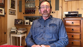 Mark Sheffels - Lincoln County, Washington