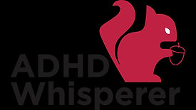 ADHD WHISPERER FACTS