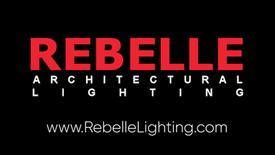 REBELLE Architectural Lighting - Encore 2021 - Twenty Valley Media