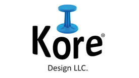Kore Design