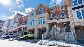 5031 Desantis Dr  Beamsville ON w/ Michelle Zappitelli