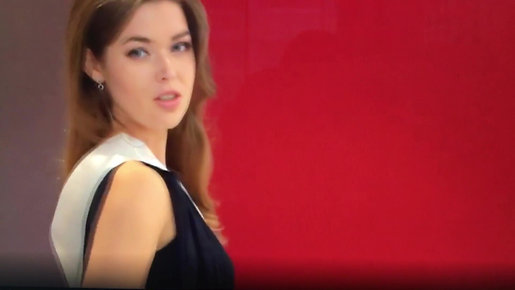 Miss Photo France 2020