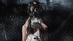 Air_polution_dit