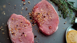 Lidl-5xronia-Xamogela-Meat