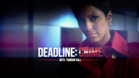 DEADLINE CRIME