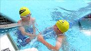 JCST Swim Team Info