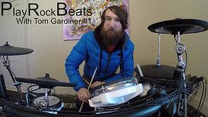 PRB Beat 2