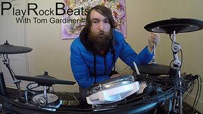 PRB Beat 5