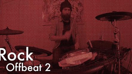 PRB#Offbeat 2