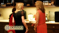 Donna's Furnishings