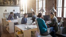 Cybersecurity workforce challenge Interview