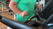 Cardio Fitness - Loopbaan Training