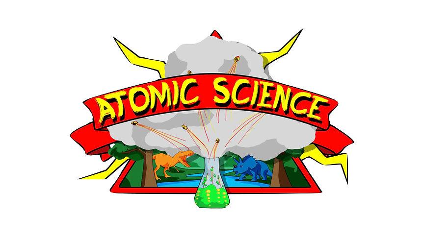 Atomic Science