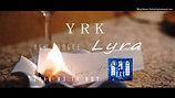 YRK - Lyra [ Teaser MV ]