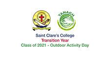 Transition Year - Tanagh