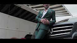 Arjun Bijlani- Dance Deewane BTS