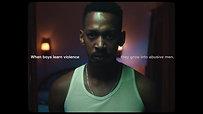 CABC - Gender Based Violence - SABC Ad