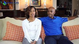 Rawn & Natalie Testimonial