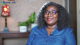 Teresa Wiley Testimonial