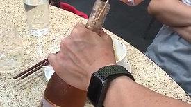03 - 救cork示範