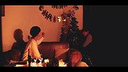 Gentilbandit  Christmas movie