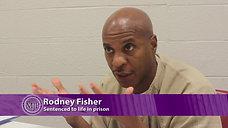 Rodney Fisher 2