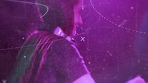 Saol Lounge com Larissa Lhawn - Caldas Novas-GO