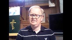 September 12, 2020 Online Worship
