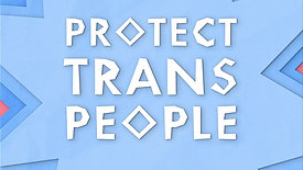 protect trans people