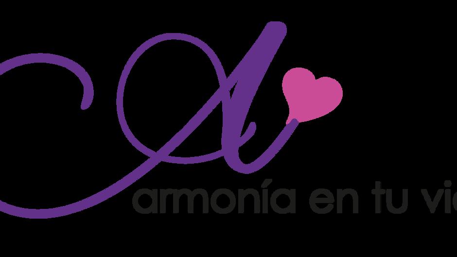 Videos de Armonía en tu vida