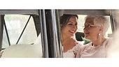 Cherish Wedding Video