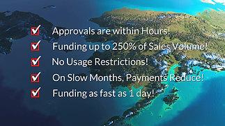 Alaskan loans