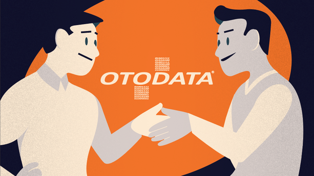 SP-About-Otodata_FINAL