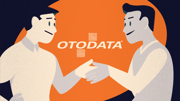 FR-About-Otodata_FINAL