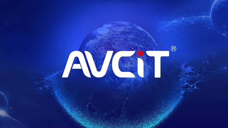 AVCIT & Solutions