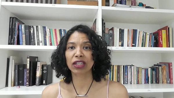 Flavia Virginia - Civilização Bíblica