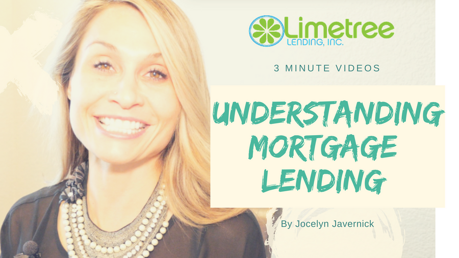 Limetree Lending - Video Tutorials
