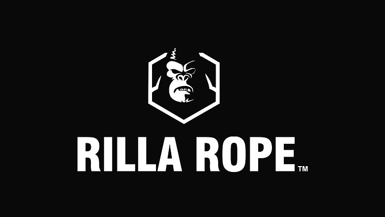 Rilla Rope