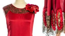 Fashion | Bankfield Museum