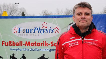 Markus Balthaus