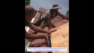 EDITED Lay-on Dormer Video_191001