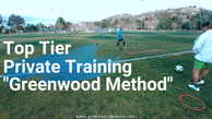 1 on 1 Compilation of Exercises | The Greenwood Method