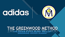 The Greenwood Method - Private Instruction 2 on 1