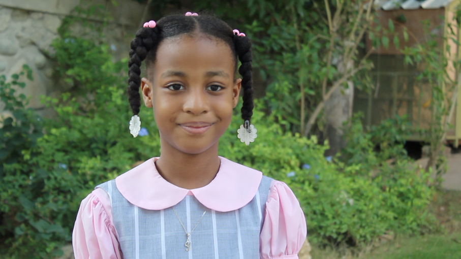 L'Académie Chrétienne de Port-au-Prince