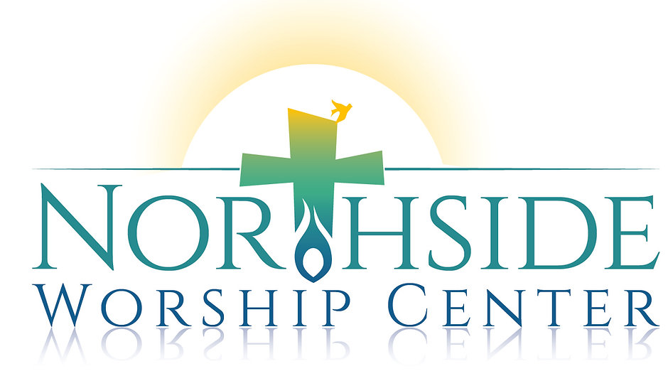 Northside Ministries