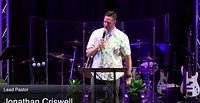 Easter Worship Experience 4/4/21