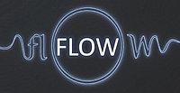 FLOW 5/2/21