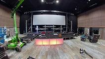 Hamilton Island Conference Centre 360
