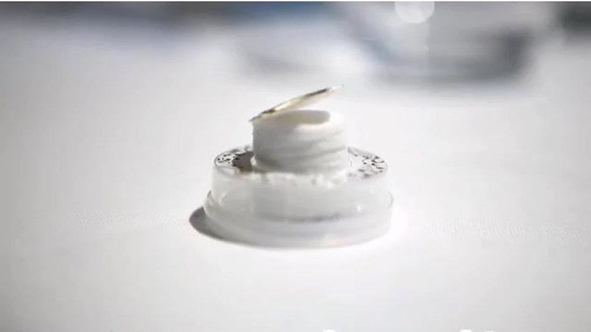 Video Promocional Toallitas WIPESAFS